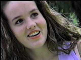 Heather Deary
